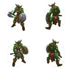 https://codersplug.backpackit.com/assets/2941030/as/orc-warriors-4-views.jpg