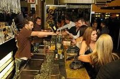 Nightlife in Cape Town - Where to Go and What to Do The pulsing nightlife in Cape Town shows yet another side to the diverse Mother City, with a huge range of things to do once Cape Town Holidays, Best Club, Jealousy, Nightlife, Bay Area, Where To Go, South Africa, Wanderlust, Couple
