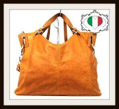 http://www.ebay.de/itm/italienische-Taschen-Handtaschen-Damentasche-Echt-Leder-Neu-Shopper-Bag-/251267221140?pt=DE_Damentaschen=item3a80b18694