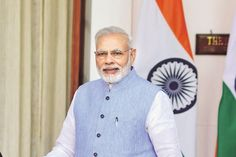 To strengthen its ties with Bangladesh, India is looking at outlining a road map for cooperation in the Bay of Bengal under a programme unveiled by Prime Minister Narendra Modi. Photo: Mint