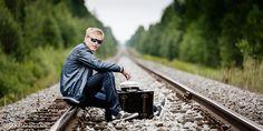 Picture Collection, Railroad Tracks, Photos, Pictures, Studio, Google, Blog, Beautiful, Studios