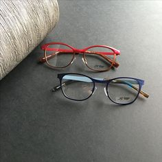 f4de7b1b4f JF Rey French Design Eyewear - Find this collection on  www.eyecatchonline.com -