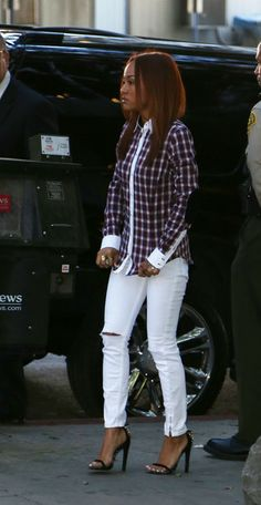 1000 Images About Kt On Pinterest Karrueche Tran Chris Brown And Overalls Fashion