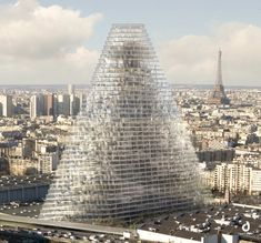 Paris-City-Hall-says-no-to-Triangle-Tours-by-Herzog-De-Meuron-02.jpg (1600×1488)