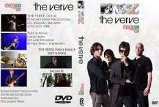 the verve at glastonbury 1993 images The Verve, Image