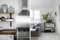 photo 4-scandinavian-interiors-deco-nordic-gray-wood-decoracion-gris-madera_zpseba50b29.jpg