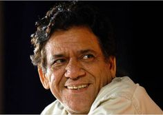 surender gupta dunar: Om Puri was the gentlest person: Naseeruddin Shah Om Prakesh Puri OBE (18 October 1950 – 6 January 2017) was an Indian actor who appeared mainly in mainstream commercial Indian films, as well as independent and art films. He is best-known for his author-backed roles in films like Aakrosh (1980), Arohan (1982) and television films like Sadgati (1981) and Tamas (1987) and also light-hearted roles in Jaane Bhi Do Yaaro (1983) and Chachi 420 (1997).