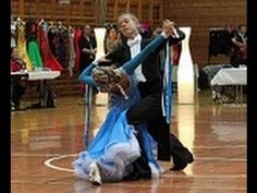 Rasmus Sokrates Guttorm & Celine Herredsvela, ballroom from our last com. Celine, Competition, Youtube, Youtubers, Youtube Movies