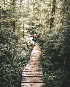 Photo by by folkmagazine Get Outdoors, The Great Outdoors, Feel Good Pictures, Breathe In The Air, Rivers And Roads, In Natura, Nature Adventure, The Mountains Are Calling, The Real World