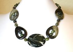 http://www.QuirkyGirlz.com Looking for great handmade jewelry?