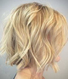Short Curly Haircuts For Women