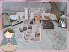 Master Class, Mary Kay, Skin Care, Products