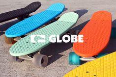 Друзья, надеемся, ваши выходные проходят хорошо! Напомним, что в ЯМИNYAMI представлена коллекция лонгборд и круизеров Globe. В нашем магазине доступно более 15 моделей прогулочных скейтбородов, которые, бесспорно, скрасят ваше лето.  http://yaminyami.ru/brands/globe/?utm_source=globe-8-6-13_medium=post_term=June_campaign=Pinterest