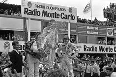 http://www.radiomontecarlo.net/gallery/news/229943/wow-gilles-villeneuve-il-mito-che-non-muore.html