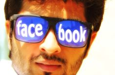 #asia #blue #connected #face #facebook #glasses #human #kommunimation #man #mass media #media #opinion #person #portrait #social #social media #sunglasses #users