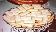 Paľko Rudko - recept