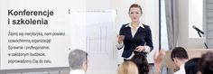 Oferta: biuro rachunkowe józefów biuro rachunkowe otwock, biuro rachunkowe wawer, biuro rachunkowe wesoła, księgowość…
