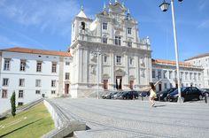 Coimbra | por julia.orige