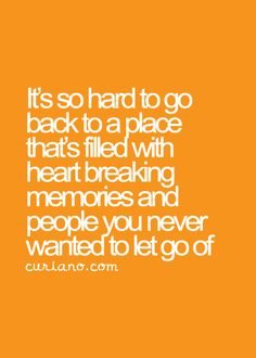 Sso Quote Looking For #quotes Life #quote Love Quotes Quotes About Moving