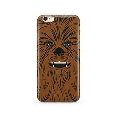 900 idées de Coque Star Wars pour iPhone   iphone, apple iphone ...