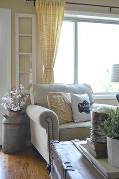 7 Practical Tips for Truly Loving Your Home