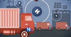 HyTech Power may have solved hydrogen, one of the hardest problems in clean energy - Vox