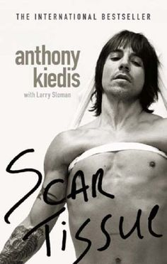 This book is awesome! Any rock music fan should read it!