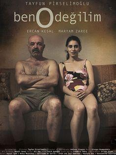 http://sinedigi.com hint film izle , online film izle , hd film izle , film izle , full hd film izle