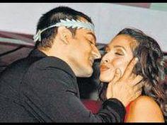 Malaika Arora Khan & Arbaaz Khan Hot Moments Arbaaz Khan, Affair, Bollywood, In This Moment, Couple Photos, Couples, Music, Youtube, Couple Photography
