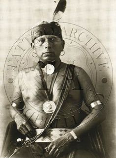 pictures of choctaw indians | choctaw indian tattoos ...