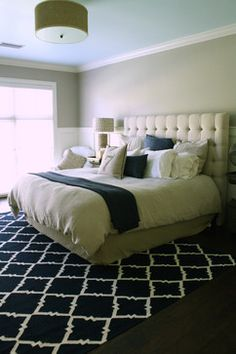 Bedroom Design Ideas, Pictures, Remodels and Decor Nice