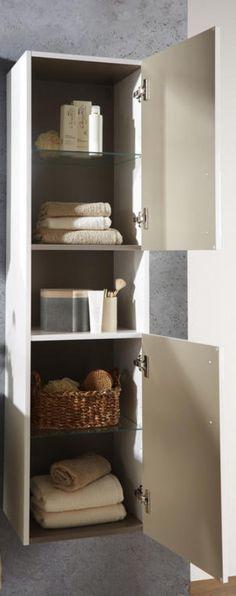 Modern eingerichtetes Schlafzimmer mit Doppelbett MODERN STYLE - schlafzimmer ideen weis modern