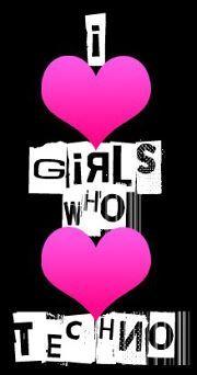 i love girls - Cool Graphic Edm Music, Techno Music, Dance Music, I Love Girls, My Love, Live Life Love, Underground Music, Partying Hard, Dubstep