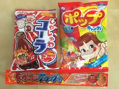 Japan Crate Candy and Snacks Box Review