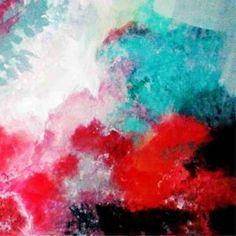 Cahaya Terang #bertahanlahSejenakHinggaKutiba.#art #painting #abstract #abstractart #abstractpainting #artworld Abstract Art, Artwork, Instagram, Painting, Idea Paint, Artworks, Abstract, Art Production, Work Of Art