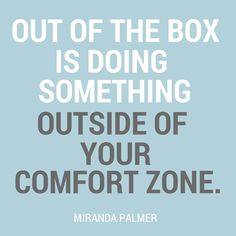 Out of the Box Private Practice Marketing for Therapists