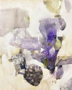 """Randall David Tipton on Instagram: """"(Untitled for now) watercolor and water soluble graphite on Yupo 18.75x14.25 inches, 48x36 cm More abstraction. With everything in flux, I…"""" Colorful Paintings, Graphite, Abstract Art, David, Watercolor, Instagram, Graffiti, Watercolor Painting, Watercolour"""