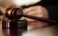 #Settlement Granted In Diluted Chemo Drug Class-Action Suit - BlackburnNews.com: BlackburnNews.com Settlement Granted In Diluted Chemo Drug…