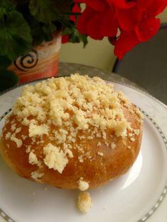 Cupcake Cookies, Cupcakes, Buns, Pastries, Hamburger, Sugar, Bread, Recipes, Kuchen