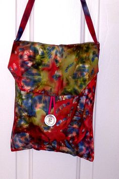 Hey, I found this really awesome Etsy listing at https://www.etsy.com/listing/227604600/small-boho-shoulder-bag-womens-fabric