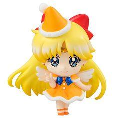 0068 sailor moon toy