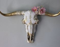 Browse unique items from mysecretlite on Etsy, a global marketplace of handmade, vintage and creative goods.