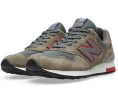 "#NewBalance M1400HR ""Catch 22"" #sneakers ""Freddie Kruegers!!!"""