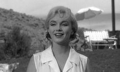 Marilyn Monroe #marilynmonroe