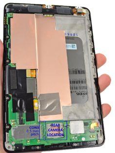 [Из песочницы] Как запихнуть свой сенсор в Android OS    Как-то раз программисты сидели и писали очередной температурный сенсор и программы с кнопочками. И вдруг оказалось, что этот сенсор хочет себе один небольшой производитель телефонов в будущей модели. Так образовалась задача поддержать I2C/GPIO сенсор на уровне Android OS, так как сенсор обещает быть неотъемлимой частью самого телефона.    Будучи глубоким субподрядом, надежды на быстрый и регулярный отклик от конечного заказчика не…