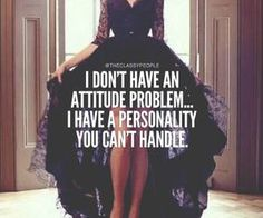 35 Superb Motivational Quotes For Women That Would Fire-up Your Attitude – Page 2 – Style O Check Motivacional Quotes, Girl Quotes, Woman Quotes, True Quotes, Great Quotes, Quotes To Live By, Funny Quotes, Inspirational Quotes, Selfie Quotes
