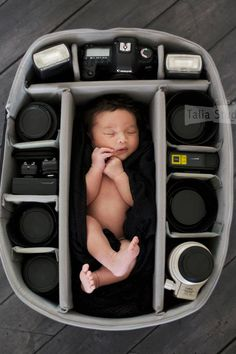 I must do this! Newborn photography photographer