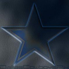 #FadeToStar #Artsy #DallasCowboysPix #DallasCowboys #CowboysNation #RespectTheStar