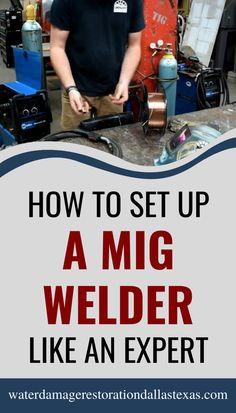 Mig Welding Tips, Welding Cart, Welding Rods, Diy Welding, Welding Projects, Welding Trailer, Diy Projects, Plasma Arc Welding, Laser Welding