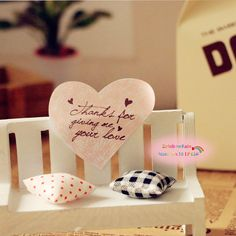 1 Sheet Romantic Heart Love Sealing Paste Paper, Gifts Packing Label Self Adhesive Tag, Party Decoration Festival Decal Supplies  //Price: $US $1.08 & FREE Shipping //     #crafting #scrapbooking #decor #decoration #diy #idea #inspiration